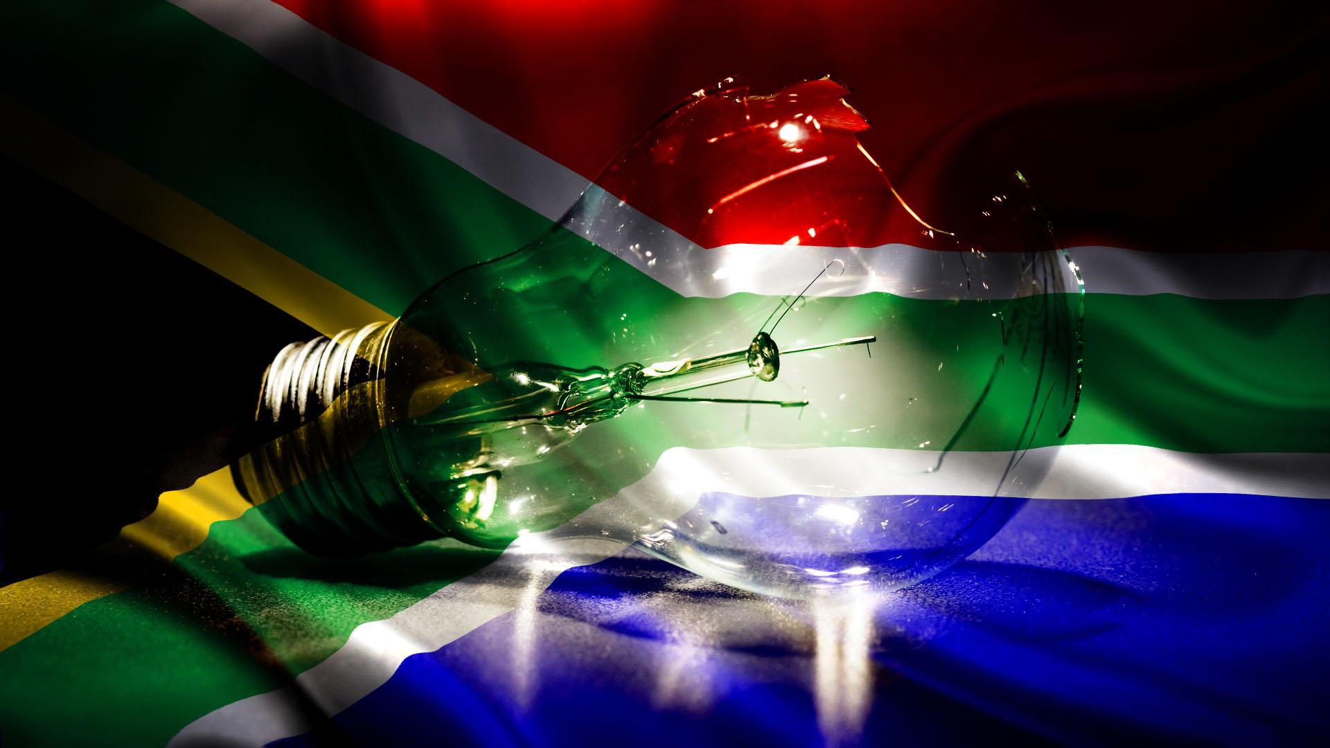 DearSA-Eskom-fail