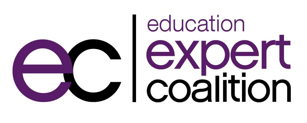 Education-Expert-Coalition-DearSA